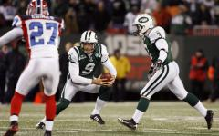 NFL: Buffalo 16, New York Jets 13 (0T)