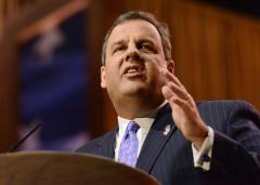 Poll: More than half of N.J. voters say Christie's 'Bridgegate' report was 'whitewash'