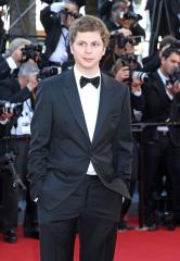 Michael Cera stars in Broadway production of 'This is Our Youth'