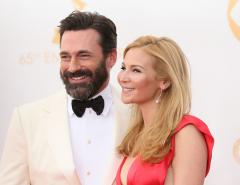 Jon Hamm to have polyp removed from vocal cord