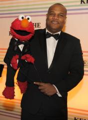 Kevin Clash, former voice of Elmo, wins Daytime Emmy Awards