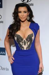 Poll: Americans want less Kardashian koverage in 2013