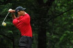 Woods bags 4th title of year, 69th overall