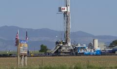 House Democrats want hearings on fracking quakes