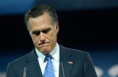 Romney insiders to 'Draft Mitt' campaign: Not happening