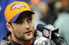 Wes Welker lashes out about 4-game suspension