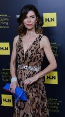 'General Hospital' star Finola Hughes directs first film