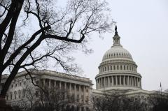 House passes expatriate Obamacare tweak