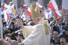 ICC asked to investigate Vatican on abuse