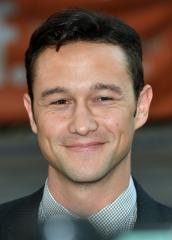 Gordon-Levitt and Rudd up for 'Ant-Man' role