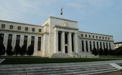 Officials: Fed may need to take new action