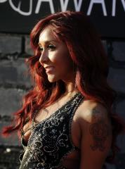 Snooki Polizzi eliminated from 'Dancing with the Stars'
