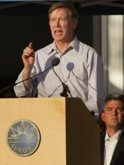 Colorado task force looks to energy future