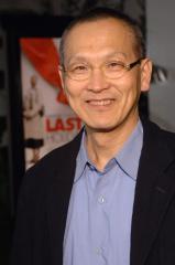 New Wayne Wang film debuts on YouTube