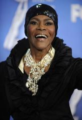 Essence to honor Cicely Tyson