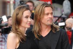 Angelina Jolie's mastectomy raised awareness, not knowledge