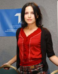 Andrea Corr to make London stage debut