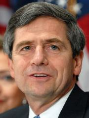 Sestak: WH offered job if he left race