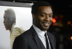 '12 Years a Slave' up for three Gotham Awards
