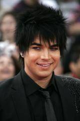 'GMA' scraps planned Lambert appearance