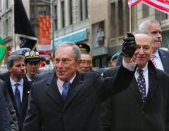 Bloomberg says Boehner is the key to immigration reform
