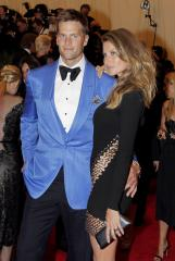 Gisele Bundchen, Tom Brady drop $14M on Manhattan home