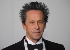 Brian Grazer to produce Oscars telecast