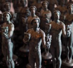 SAG Awards nominations set for Dec. 14