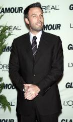 Report: Affleck, Garner buy $16M house