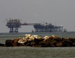 New Zealand outlines oil spill response plan