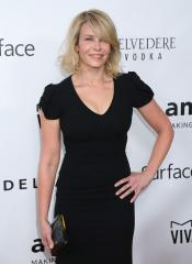CBS rep denies that Chelsea Handler will get a late night spot on the network