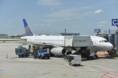United Airlines says its computer system is restored