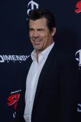 Josh Brolin is interested in 'The Goonies' sequel