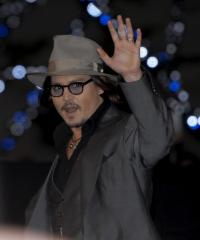 Rep: Johnny Depp death rumor a hoax