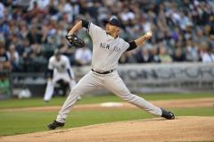 Yankees' pitcher Andy Pettitte to retire