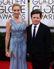 Michael J. Fox heading back to 'The Good Wife'