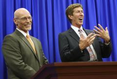 Holder: Department to pursue federal probe after Zimmerman verdict
