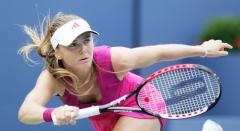 Czechs, Slovaks in Fed Cup battle