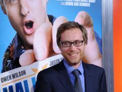 'Hello Ladies,' 'Family Tree' to end on HBO