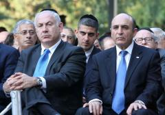 Israelis question unity deal