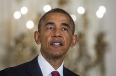 Obama asks Congress for $3.7b for unaccompanied immigrant crisis