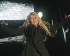 Stevie Nicks to appear on 'American Horror Story: Coven'
