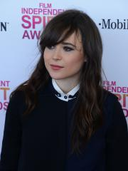 Ellen Page comes out at LGBT youth event [VIDEO]