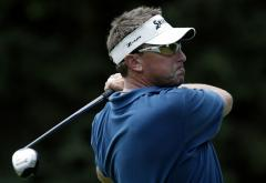Allenby, Kaymer tied at Castello Masters
