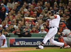 MLB: Boston 8, St. Louis 1