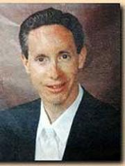 Warren Jeffs, polygamist leader, hospitalized