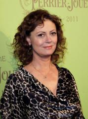 Catholic group objects to Sarandon comment
