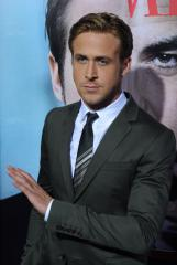 Ryan Gosling will make his directorial debut at Cannes Film Festival