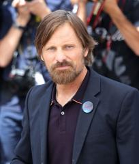 Viggo Mortensen to star in 'Captain Fantastic'