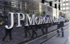 JPMorgan admits wrongdoing, to pay $100 million